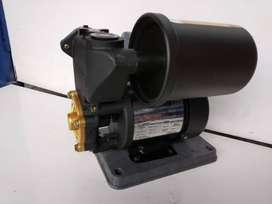 Pompa Air 125 watt Maspion MWP 128 BAT