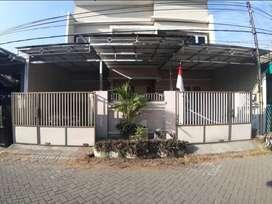 Jual Rumah Griya Babatan Mukti Dekat Wiyung Wisata Bukit Mas Prambanan