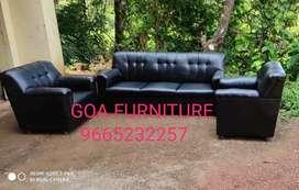Raxin sofa frm factory