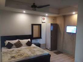 HOTEL short stay2499 & luxury bed rooms Night 3900 & weekly 18000