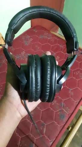 Headphone for sale