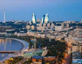 Azerbaijan e-visa urgent and normal also Bussiness setup in azerbaijan