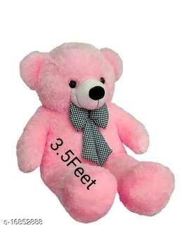 Teddy bears gift for girls