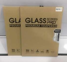 "Glass Screen Pro iPad Pro 11"" 2018/2020"