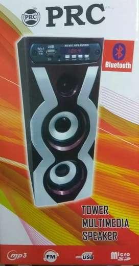 20w mini tower speaker