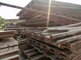 All kind of of industries scrap