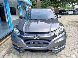 Honda HR-V 1.5 s CVT