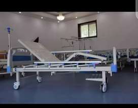 Patient Hospital Bed * New & Used, Air Mattress--> (Check Description)