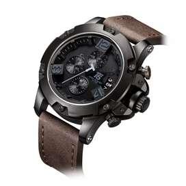 Jam tangan T5 kalep