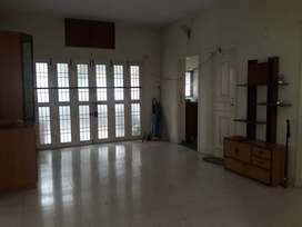 3BHK SEMI FURNISH BUNGLOW  Available for SALE AT GOTRI ROAD