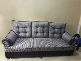 Sofa set furniture for sale 10 seater