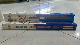 Lampu Aquarium Led - BW P600
