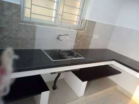 4 Bhk Individual House sale Medavakkam Koot road near by