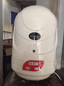 V-Guard's  Electric Water Heater .