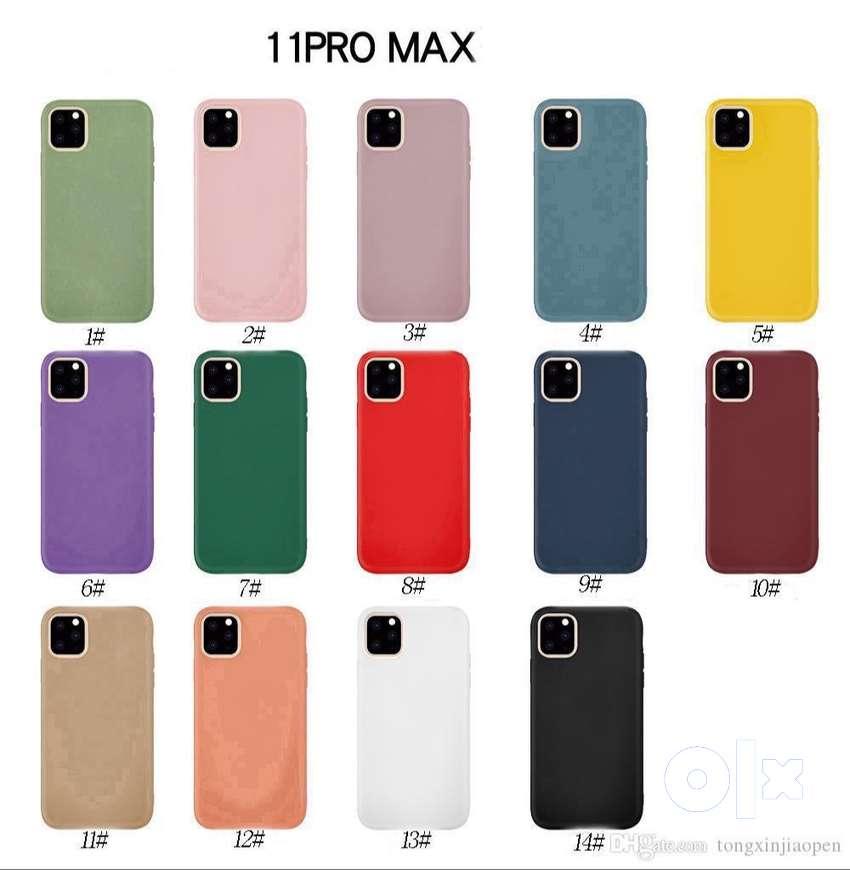 NEW !! Imported Original Iphone cases 0