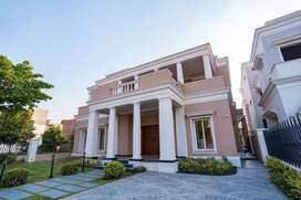 Newly Built Double Story House For Sale In Rama Mandi Jalandhar