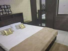 3bhk flat for sale in city heart