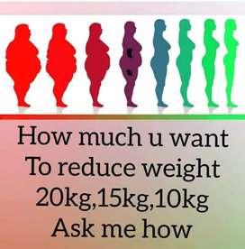 तेजी से वजन कम करे नेचुरल तरीके से