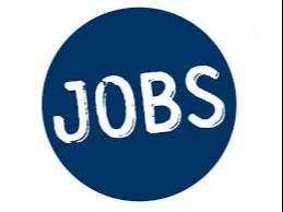 Permanent jobs- Multiple departments