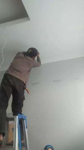 Paket murah camera CCTV