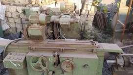 Grayning machine , gd willar machine , 35 par kilogramme price ,