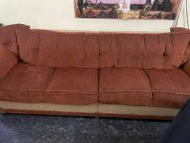 Sofa for drawing room