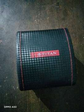 Titan Watch Price-4500 What's app only
