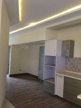 New Paint House at Bahadurabad 3 Bedroom