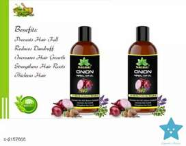 hair oil for men and women.price 300 rs.
