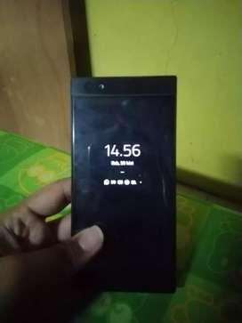 RAZER PHONE RAM 8/64 GB