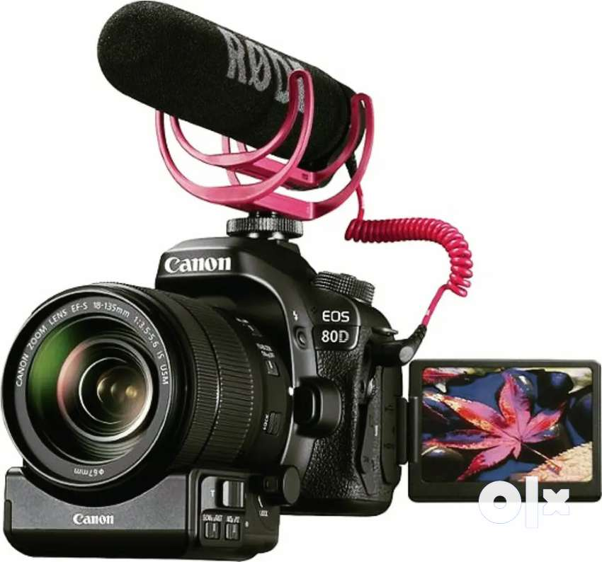 Rent cameras lence at best 349