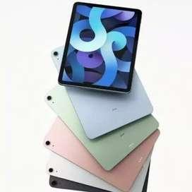 iPad Air 4th gen 64Gb Wifi