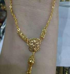 Terima emas dan berlian semua model  tampa surat COD