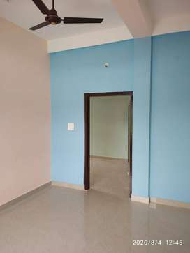 2BHK Flat for Rent(Room Rent 9000)