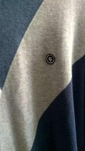 Sweater Panjang Original FAMO Cowok