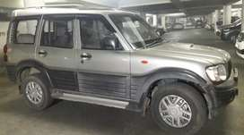 very good condition