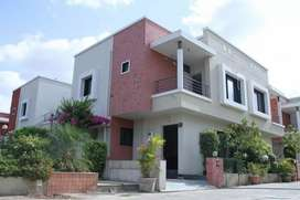 Fully furnished 3 bhk bunglow