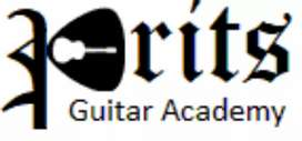 One on One Online Guitar classes