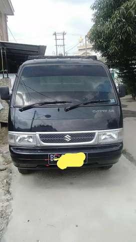 Suzuki 2015. Siap pakai masih orsinil.Rp85.000.000.NEGO.
