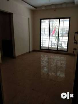Come on for Sale  of % 1BHK % Flat  located In Nalasopara West.