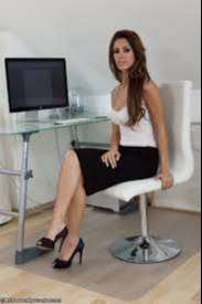 Modeling job female need personal secretary job personal assistant Awa