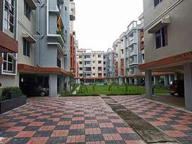 3 bhk flat in matigara