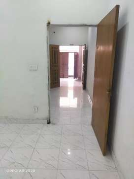 Very good house fully independent house for rent