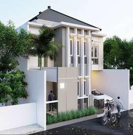 Jasa Desain Arsitektur (FREE ANIMASI)