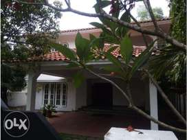 2500 Sq.ft Independent House for rent near EMC palarivattom