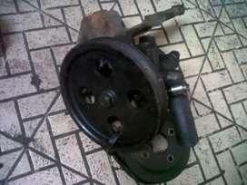 Pompa power stering toyota corolla twincam.gti.gread