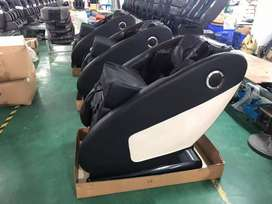 Full Body Massage Chair (Only for Quetta city)