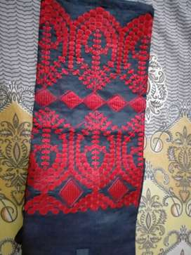 Sale sale sale Rs 1500 ka kurta 850 main