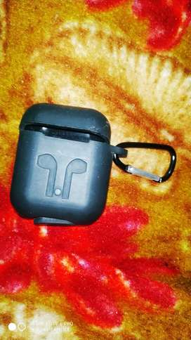 Air pods cover