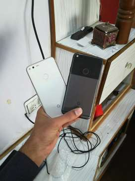 Google pixel xl one plus 3t lg g6  all model pta approved